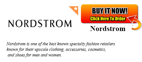 Vince Pima Cotton Tee